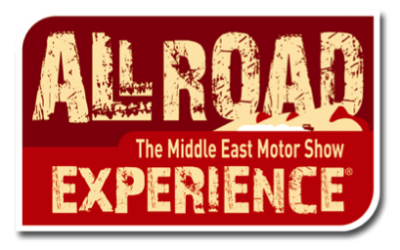 ALL ROAD EXPERIENCE