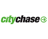 city-chase