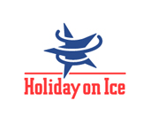 holiday-ice