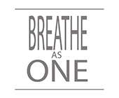 logo-breathe-as-one