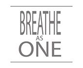 logo-breathe-as-one