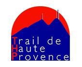 logo-trail-de-haute-provence