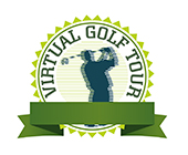 logo-virtual-golf-tour