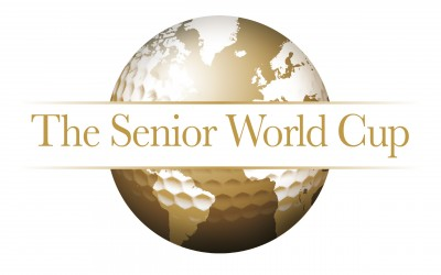 THE SENIOR WORLD CUP