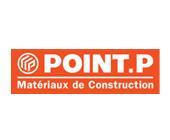 point-p