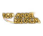 top-model-belgium