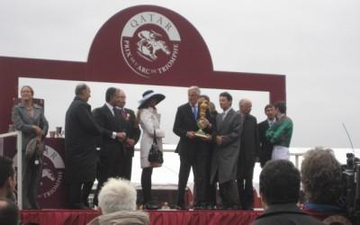 Grand prix Qatar