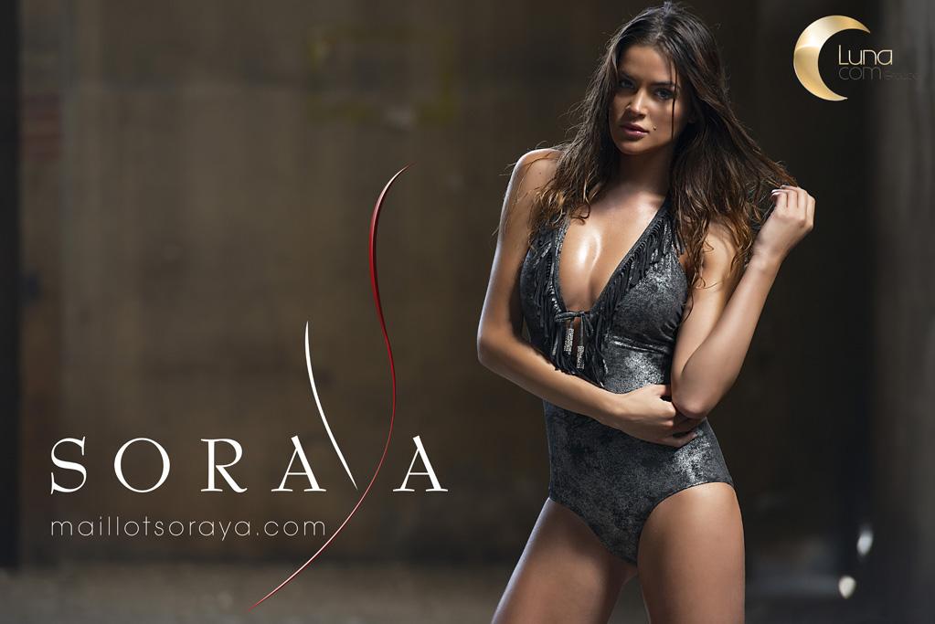 Soraya-home