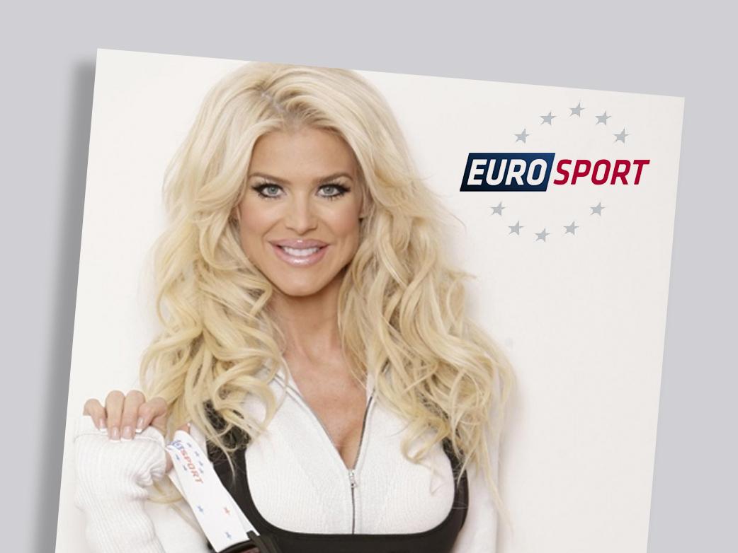 miniature-eurosport