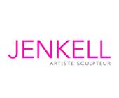 jenkell