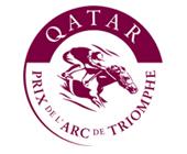 Qatar - Prix de l'arc de Triomphe
