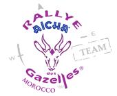 rallye-gazelle