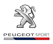 logo-peugot-sport