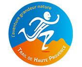 logo-trail-haute-provence