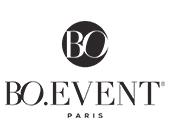 logo-bo-event