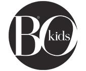 logo-bo-kids